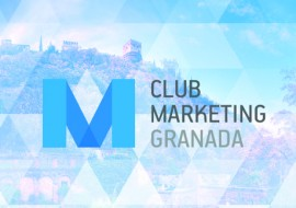 club de marketing granada