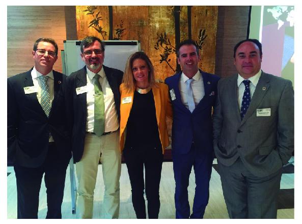 formacion de equipos de liderazgo d ebni andalucia oriental oya abogados participa-01