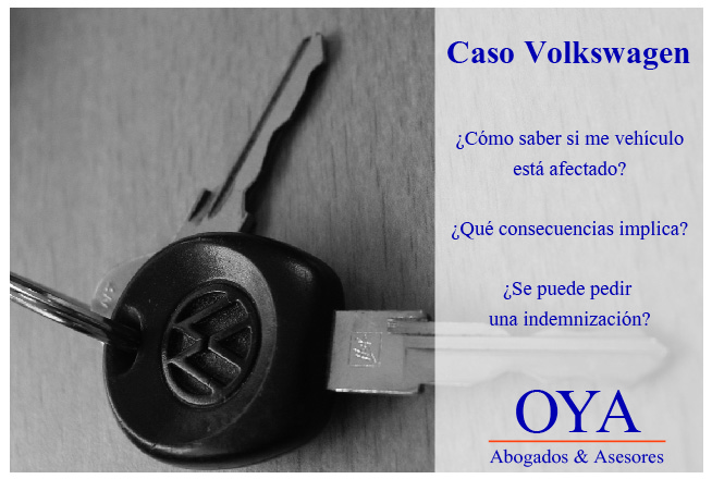 caso volkswagen oya abogados-01