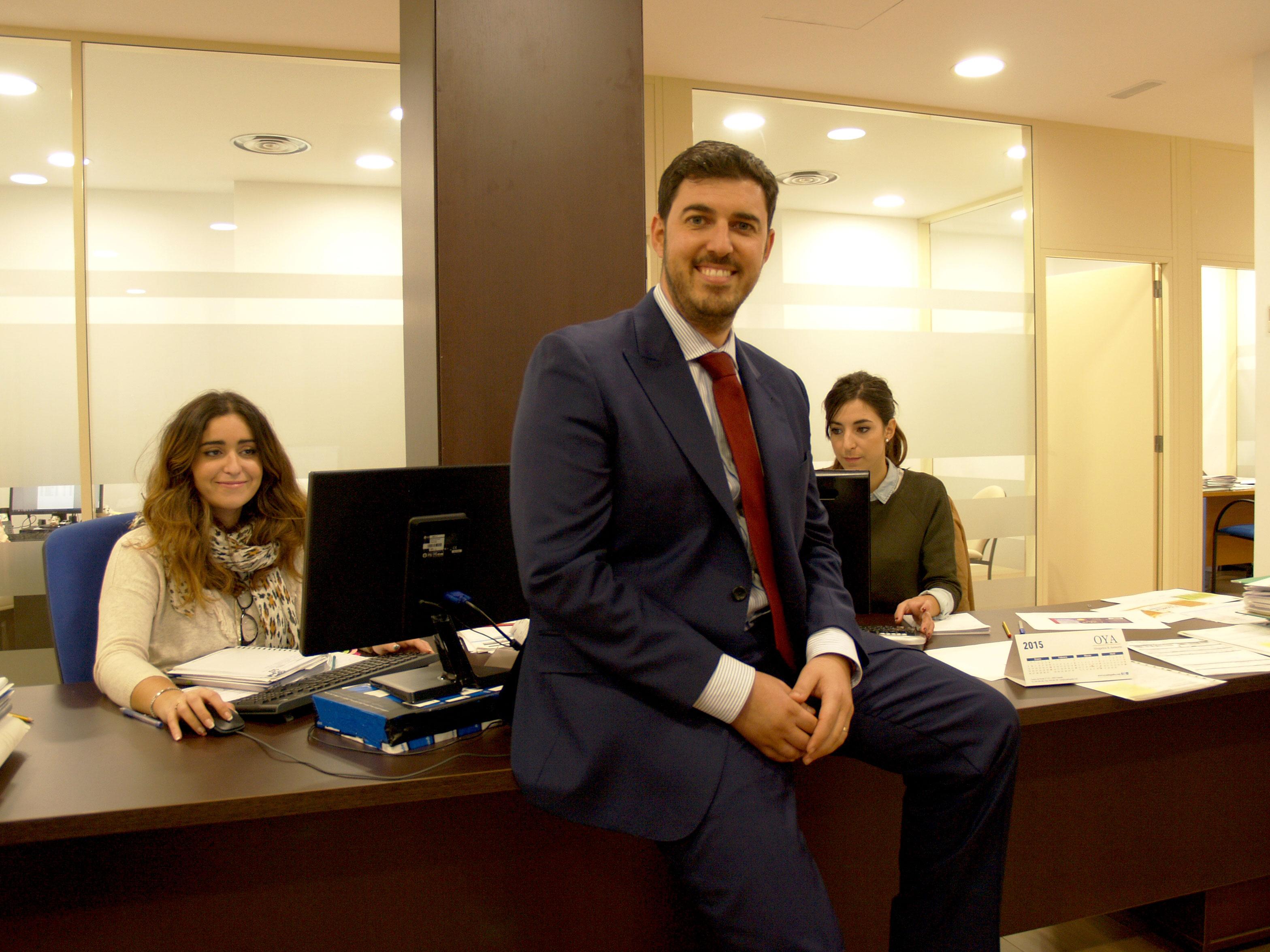 Carlos-Oya-Valverde-creación-de-empresas