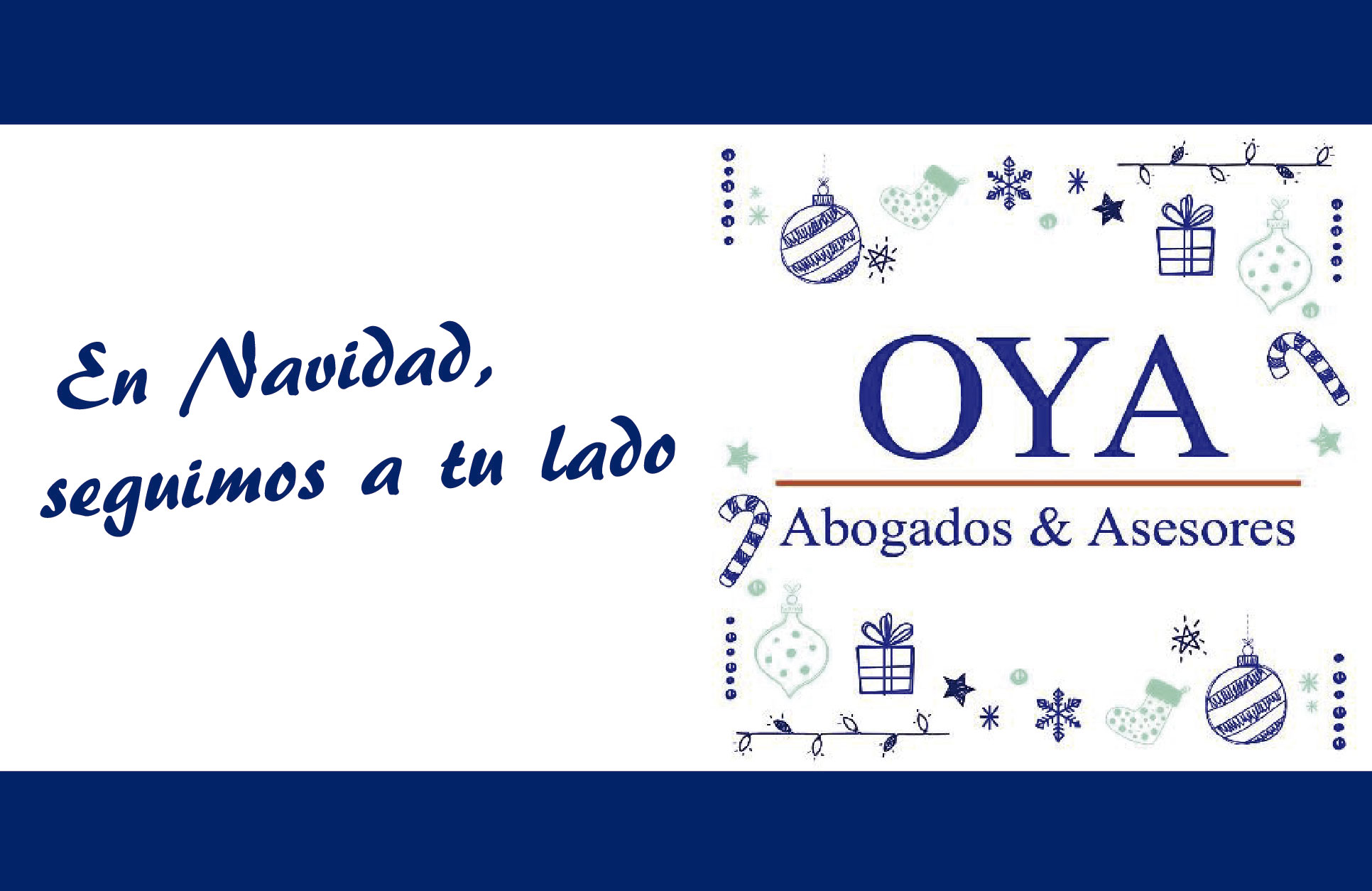 navidad-oya-abogados-&-asesores-01