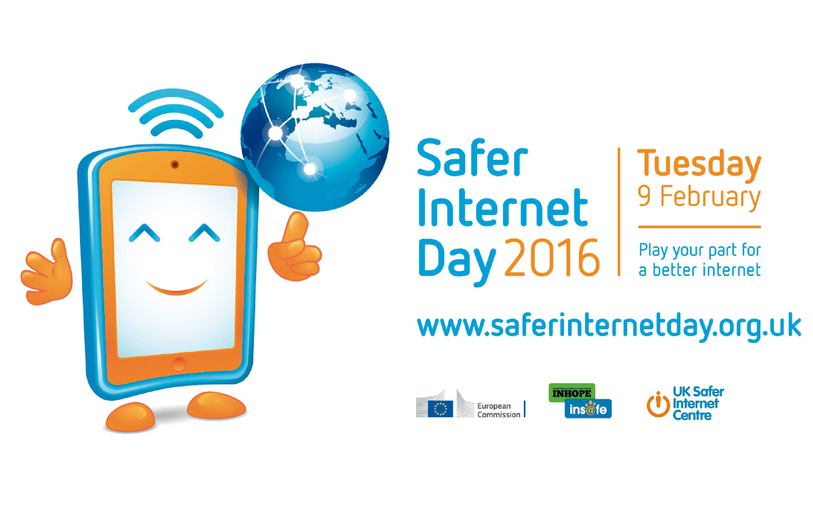 safer-internet-day-2016-01
