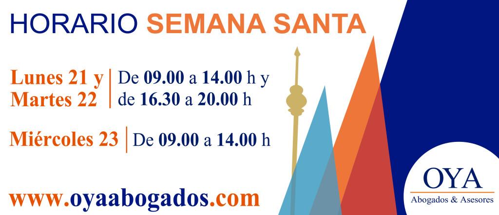 Horario-Semana-Santa-Oya-Abogados-&-Asesores-01