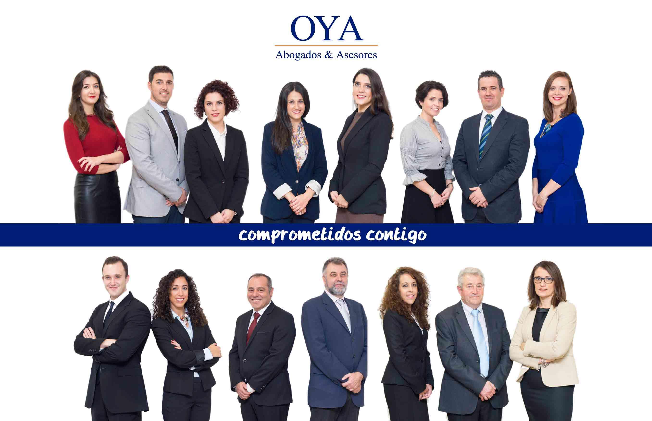 asesores y abogados en granada para tu empresa