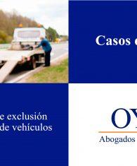 Indemnizaciones por accidentes de tráfico Granada