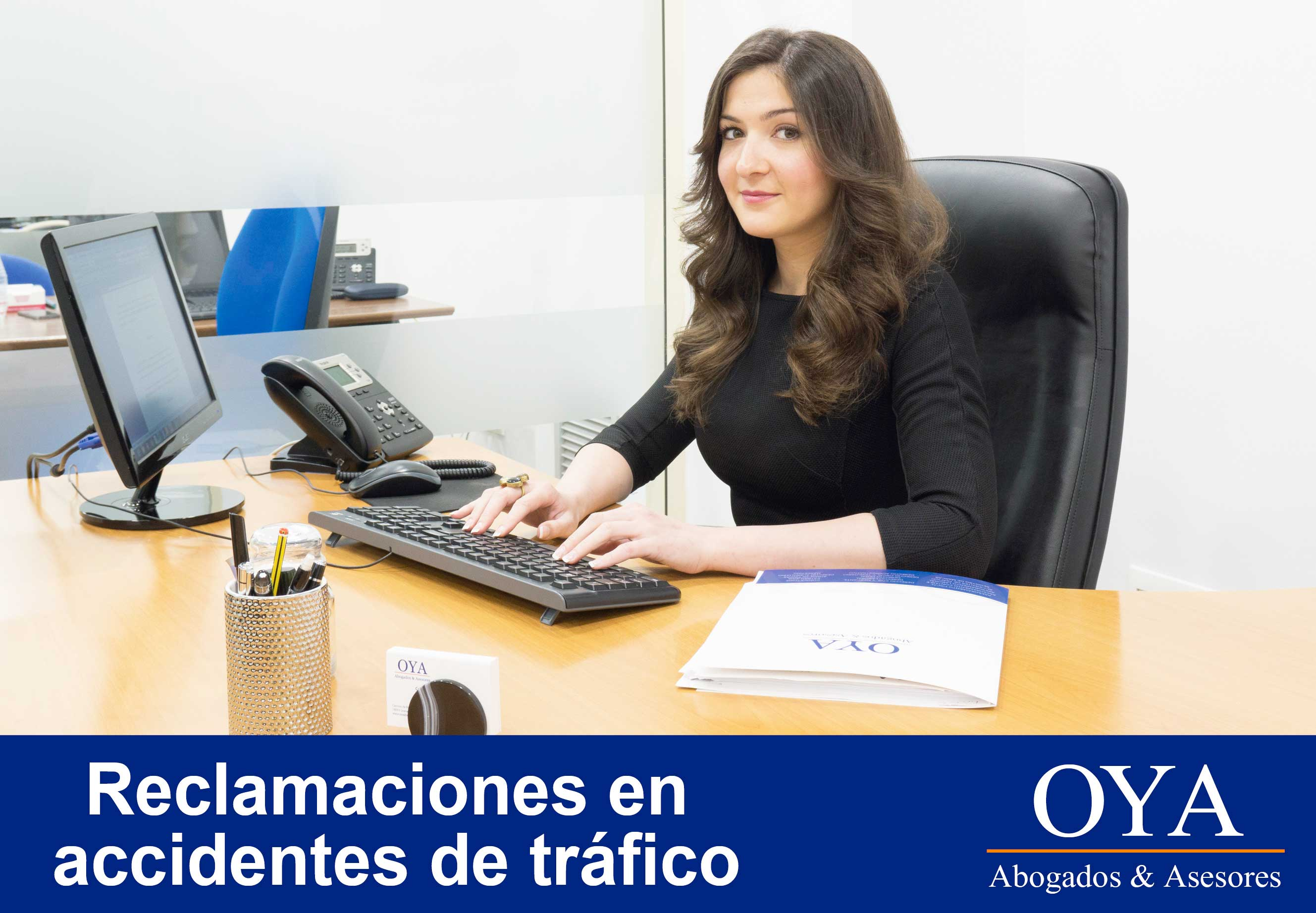 Abogados en Granada especializados en accidentes e indemnizaciones