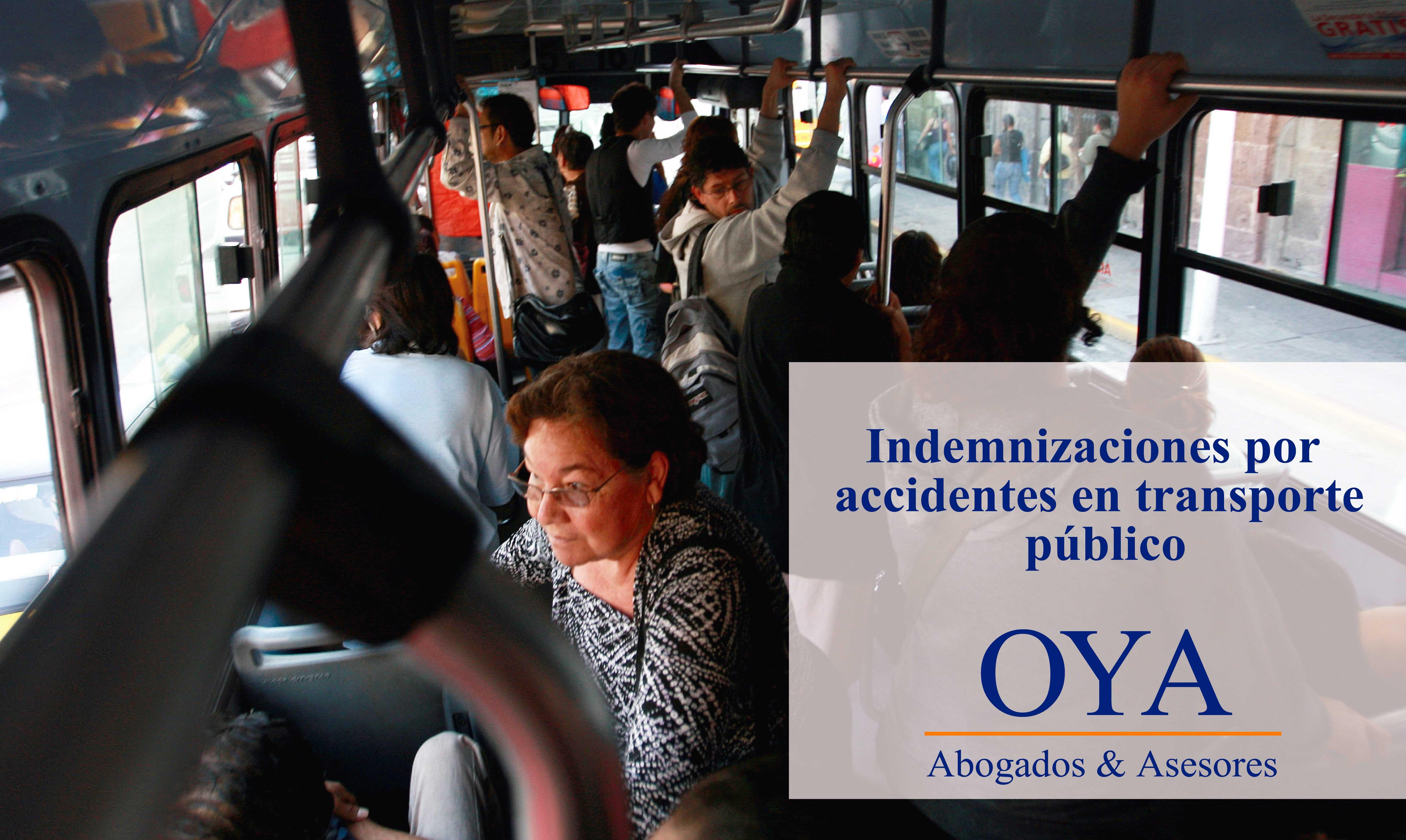 abogados especializados en reclamaciones por accidentes de tráfico
